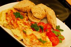 Tortilla lui Onisifor Benganetti Tacos, Mexican, Chicken, Meat, Ethnic Recipes, Food, Essen, Meals, Yemek