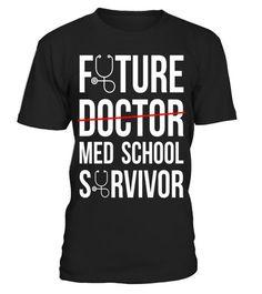 New medical humor student med school funny ideas