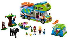 lego friends mia – Google Kereső Lego Friends, Wooden Toys, Car, Google, Automobile, Wood Toys, Woodworking Toys, Cars, Autos