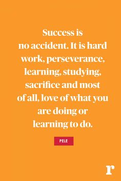 School Success Quotes - School Success Quotes and Best School Quotes - Inspirational School Quotes - Good School Quotes, Inspirational School Quotes, Life Quotes Love, Positive Quotes, Education Quotes For Teachers, Quotes For Students, Quotes For Kids, Mantra, Friday Quotes Humor