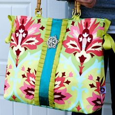 We get you sewing at PatternSpot.com - Sewing, Quilting, Garment Patterns, Projects, Ideas, Tutorials, Videos