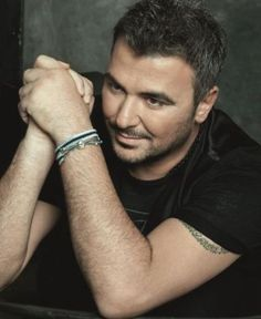 antonis remos discography free download