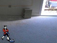 Services For Terrazzo Floor Restoration Tampa
