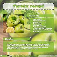 Cucumber, Smoothies, Minden, Fruit, Drinks, Health, Cakes, Food, Smoothie