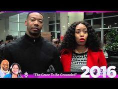 TPH Impact - NYE 2016 - YouTube