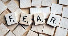 Ce que vous ignorez sur la procrastination et 7 astuces pour la combattre – Coral Dickinson Auteur