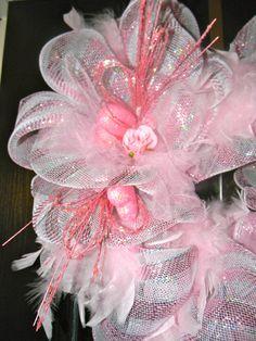 Deco mesh valentine on pinterest valentine wreath deco mesh and