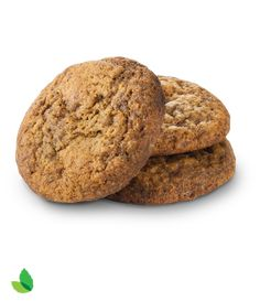 Try the reduced sugar recipe for Molasses Cookies made with Truvía® Brown Sugar Blend. Sugar Free Sweets, Sugar Free Recipes, Cookie Recipes, Dessert Recipes, Molasses Cookies, Ginger Cookies, Lemon Cookies, Healthy Cookies, Healthy Desserts