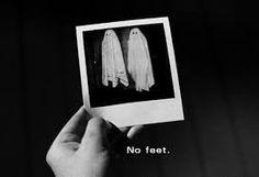 """Résultat de recherche d'images pour """"tumblr photography halloween"""""""