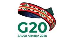 The finance leaders of G20 gathered in Riyadh, Saudi Arabia, on February 22-23 to discuss cryptocurrencies and global stablecoin projects like Libra. The leaders again urged international community to apply Financial Action Task Force (FATF) standards on cryptocurrencies and stablecoins.