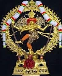 விருட்ச பீடம் : மகம் நட்சத்திரம் - விருட்சம் - பரிகாரம் Om Namah Shivaya, Occult Science, Nataraja, Lord Shiva, Natural Disasters, Deities, Shapes, Blog, Hindus