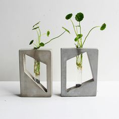 Original hand-made works (multi-picture): cement flower manual hand-sharing living community Cement Art, Concrete Crafts, Concrete Projects, Diy Projects, Beton Design, Concrete Design, Concrete Furniture, Concrete Planters, Urban Furniture