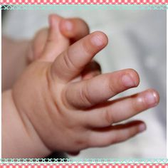 Children Zinc deficiency,also called Zinc deficiency in children, is defined either qualitatively as insufficient zinc to meet the needs of the body.We offer ELISA kits for children zinc deficiency research. Baby Hands, Kids Hands, Primitive Reflexes, Zinc Deficiency, Dysgraphia, Baby Lips, Perfect Mother's Day Gift, Mother's Day Diy, My Little Baby