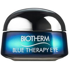 BLUE THERAPY EYE - Biotherm | Sephora