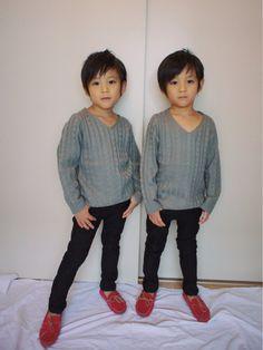 AZUL by moussyのニット・セーター「WashableソフトタッチケーブルVネックPO」を使ったmoss315のコーディネートです。WEARはモデル・俳優・ショップスタッフなどの着こなしをチェックできるファッションコーディネートサイトです。