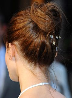 50 New Sexy Trendy Hairstyles