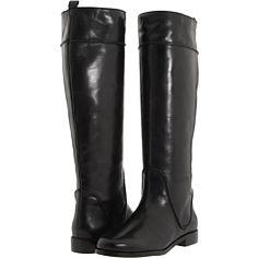 Beautiful Michael Kors boot. Shame it's $400.