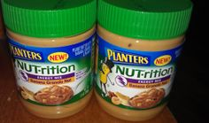 Upcoming: Planters Nut-rition Peanut Butter – $1 Moneymaker At Walgreens!