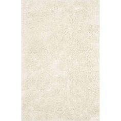 white rug - Google Search