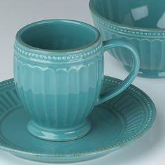 the nation's only fine bone china factory is lenox, located in