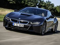 The New BMW M is out and its hungry for the competition. I have been a long time coming since BMW came out with an 8 Series but it was worth the wait. This BMW is a true beast. Bmw I8 2015, 2017 Bmw, Cars 2017, Porsche, Audi, Bmw Autos, Best New Cars, Latest Cars, Supercars