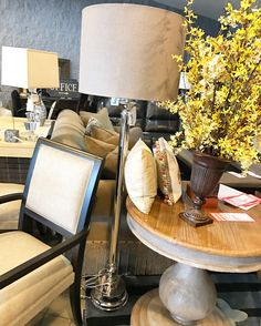 Floris Floor Lamp, Bradenu0027s Warehouse U0026 Clearance Center, Discounted  Furniture In Maryville, Discounted