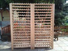 adikafa.ucoz.hu photo egyedi_bortarolo_rendszerek 16