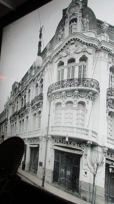 Confitería Torres Isidora (Las Condes).