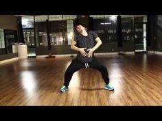 ▶ Talking Body - Tove Lo choreography by Emil Rengle - YouTube