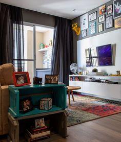 Casa de Valentina - Open House