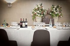 #vinos #maridajes