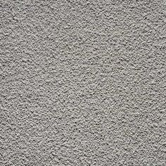 Rough Stucco Wall Textures In 2019 Stucco Walls