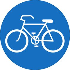 Fahrradfahrer Nap, Notebooks, Sports, Icons, Homemade Home Decor, Needlepoint, Biking, Sport, Notebook