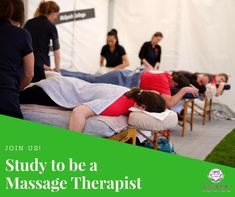 New Massage Diploma We hope to be offering a Diploma in Wellness and Relaxation Massage next year, have a look at the fact sheet and find out if a career in wellness is right for you. Massage For Men, Massage Benefits, Massage Techniques, Massage Therapy, Natural Health, Career, Stress, Relax, Mindfulness
