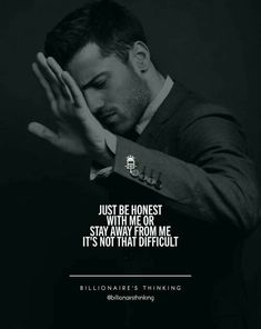 Must Read Truly Inspiring Life Quotes About The Essence Of Life Quotes) - Awed! Wisdom Quotes, True Quotes, Words Quotes, Motivational Quotes, Inspirational Quotes, Sayings, Fed Up Quotes, Reality Quotes, Success Quotes