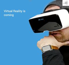 Virtual Reality may have a negligible impact on marketing and sales.