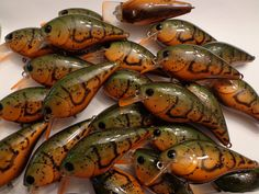 Kayak Bass Fishing, Bass Lures, Fishing Knots, Trout Fishing, Saltwater Fishing, Kayak Fishing, Fishing Tackle, Fishing Tips, Pesca Spinning
