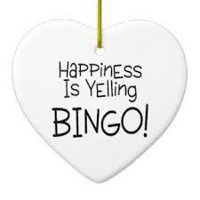 Get your best bingo sites http://www.bestbingo-sites.com/