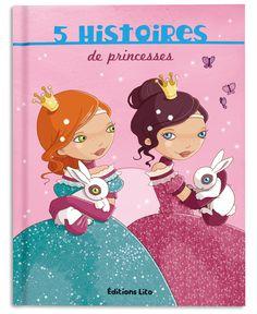 lito-princesse.jpg (1302×1593)