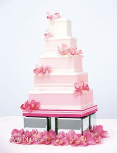 ombre-wedding-cake-23                                                                                                                                                                                 Mais