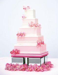 ombre-wedding-cake-23
