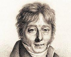 Jean-François Lesueur (15/02/1760 - 06/10/1837)