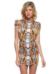 95c87178339 N A Fashion Online, Online Fashion Boutique, Web Design Company, Ecommerce  Websites