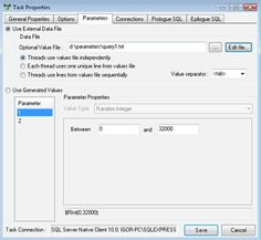 Nsasoft hardware software inventory 1 3 7 0