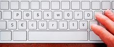 ¿Sabe cuál es la clave bancaria más utilizada a nivel mundial?