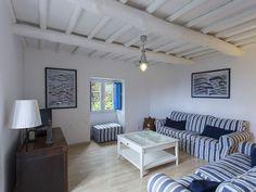 House vacation rental in Ponta Delgada from VRBO.com! #vacation #rental #travel #vrbo