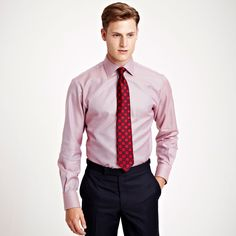 Hanbury Mens Shirt with elegant side panels, used to create an excellent while adding and providing a very flattering shape. Thomas Pink, Side Panels, The Prestige, Dress Shirts, Shape, Elegant, Create, Fitness, Men