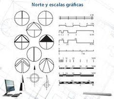 Muebles de comedor arquitectura arquitectura for Pdf planos arquitectonicos