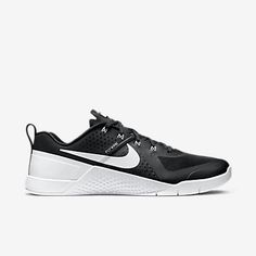 on sale db705 70f76 Nike Metcon 1 AMP PX Men s Training Shoe Nike Shopping, Sneakers Fashion,  Shoes Sneakers