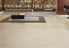 Merk: Floor Gres | Collectie: Buildtech | Bij deze collectie van Floor Gres komt minimalisme goed tot uiting. Een collectie die zeer breed is, er zijn wel 540 mogelijkheden!  Beschikbaar in 0,6, 1 en 2 centimeter dikte en 18 verschillende kleuren. | #tiles #italiantiles #design #designtiles